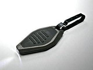 本体色:ブラック LED:白イノーバ(イノバ)マイクロライト INOVA MICROLIGHT-4Function Microprocessor Switch