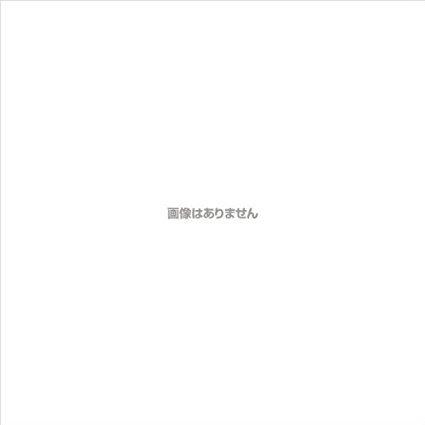 ヒロショウ『PARTRE(パルトール)オールステンレス製親子鍋(16cm)』