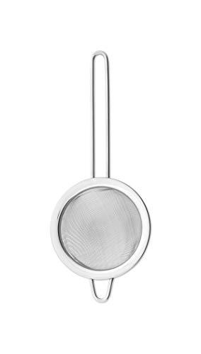 Brabantia Colino, Acciaio Inossidabile, Grigio (Brilliant Steel), 0 cm