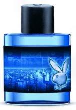 Playboy Super Playboy for Him - pour Lui Deodorant im Glas 75 ml (man)