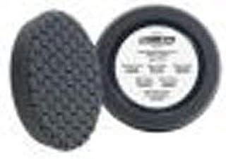 Anel central de espuma sextavada de 20 cm Buff and Shine (BFS-820RH)