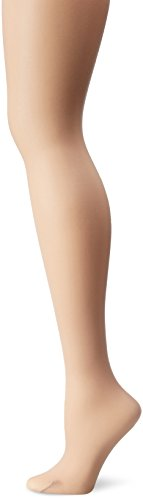 No Nonsense Women's Shaping Tight, Suntan, C