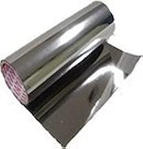 Magnetic Shielding Foil   15