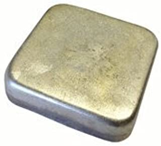 low melting point metals for casting