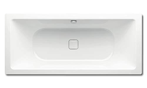 Kaldewei Badewanne Conoduo Modell 733, 180 x 80 x 42 cm, Alpinweiß