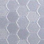 Oracal 975 HC-090 Struktur Folie Wrapping Cast Wabenmuster 3D