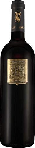 Baron de Ley Gran Reserva Viña Imas 2013 trocken (0,75 L Flaschen)