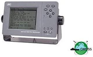 JRC NCR 333 Navtex Receiver