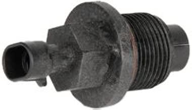 Vehicle Speed Sensor ACDelco GM Original Equipment 15547452