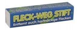 Redecker Fleck-Weg-Stift mit deutscher Banderole