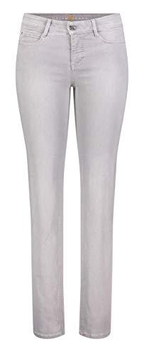 MAC Jeans Damen Hose Women Dream Dream Denim 42/30