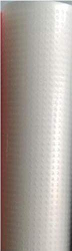 Stock limitado 22x100cm tela de lona mágica soluble en agua