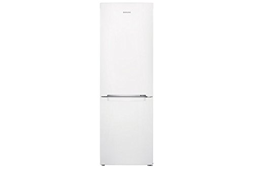 Samsung RB30J3000WW Independiente 311L A+ Blanco Nevera y congelador -