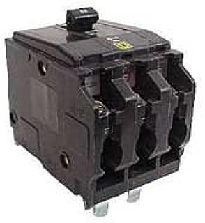 Square D / Schneider Electric QOB350 (SQD) Circuit Breakers