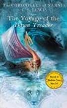 The Voyage of the Dawn Treader Book 5 Publisher: HarperCollins