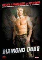 Diamond Dogs (Uncut)