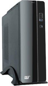 REO Desktop RX910 (AMD Ryzen 5 3600 3.6Ghz/16 GB Ram/512GB NVMe SSD/1...