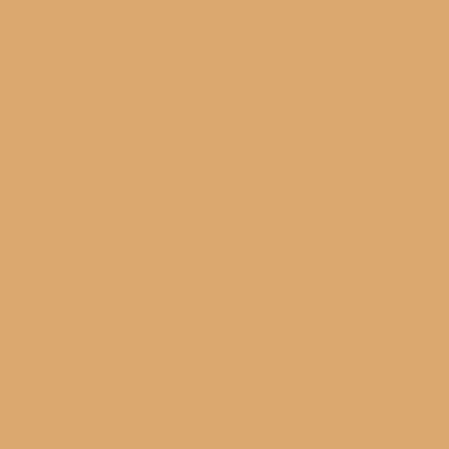 悪名高い間に合わせブランドSANMIMORE(サンミモレ化粧品) UVパクト 50号ライトオークル (レフィル 替パフ付)