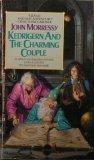 Kedrigern and the Charming Couple