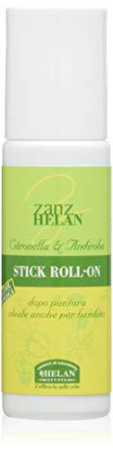Helan - ZANZHELAN Stick Roll On Dopopuntura 15 mL