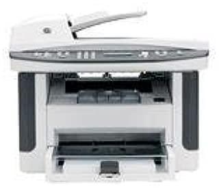 HP CB532A#ABZ - Impresora multifunción láser Blanco y Negro (26 ...