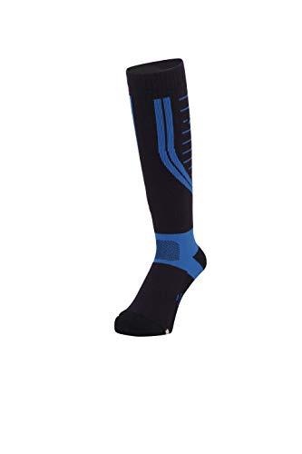 phenix(フェニックス) Portion Support Socks PS778SO32 NV L