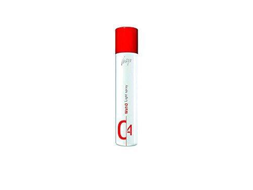 Vitality's WEHO Glanzspray 200 ml Light Spray