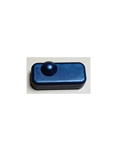 Interruptor/Regulador Aéreo LED 230V 10-700W