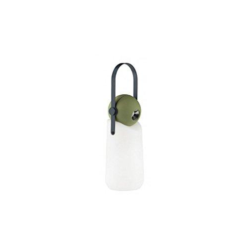 Weltevree - Guidelight Outdoorleuchte - schilfgrün - Floris Schoonderbeek - Design - Gartenleuchte - Outdoorleuchte - Tischleuchte