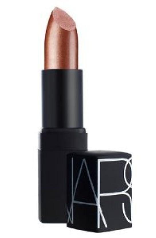 農村サンダース住人Exclusive By NARS Lipstick - Falbala (Sheer )3.4g/0.12ozhttp【並行輸入】