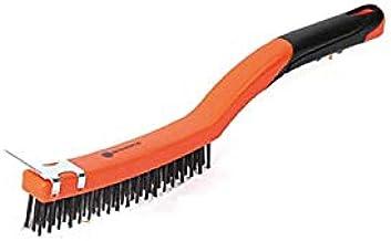 Somafix Sanding Brushe - SFX2301
