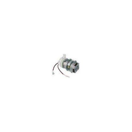 CubetasGastronorm Motor Bomba Lavado 0.15CV LC-80 - A020006