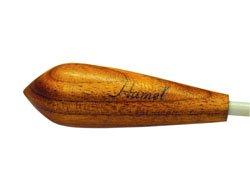 Hamel Conducting Batons (HAM-3843)