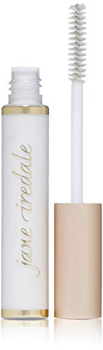 jane iredale PureLash Lash Extender and Conditioner, 0.30 Oz