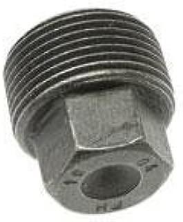 BMW (89-06) Drain Plug for Manual Transmission GENUINE