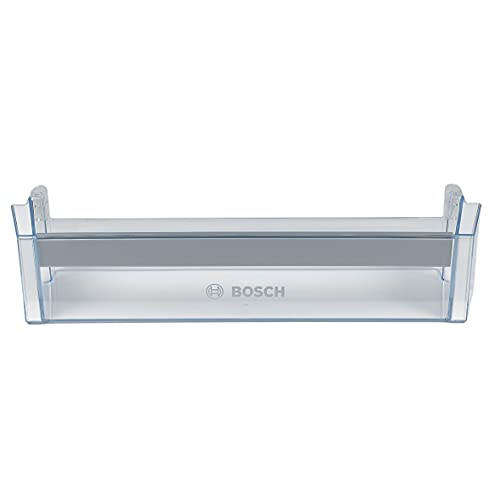 Bosch 744473 00744473 Absteller Abstellfach Ablage Flaschenfach Seitenfach Türfach 472x121x99mm