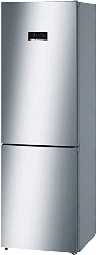 Bosch KGN36XI46 Kühlschrank /Kühlteil237 liters /Gefrierteil87 liters