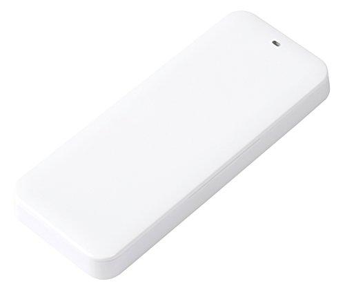 JuBaTec Ladegerät für Samsung Galaxy Note Edge SM-n915F Akkus