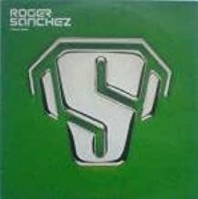 Roger Sanchez & Cooly's Hot Box - I Never Knew (The Full Intention Remixes) - INCredible