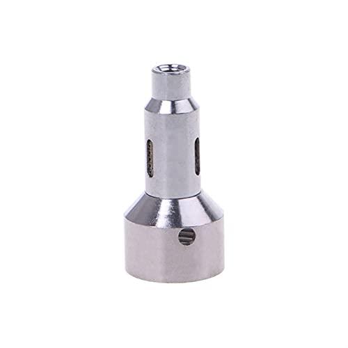 Liubiaonet Accessoires de brûleur de fer à souder électrique à gaz pour HS-1115K 1113K HT-873A HT-873B HT-873B HT-873B Tête de soudure