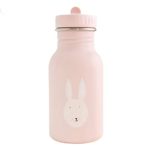 Trinkflasche 350ml Hase Trixie Baby