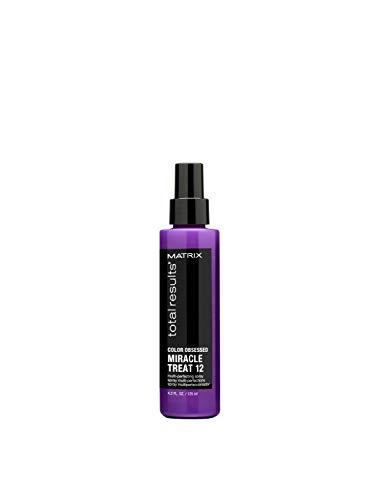 Matrix 0884486227911 Haarpflege, 1er Pack (1 x 125 ml)