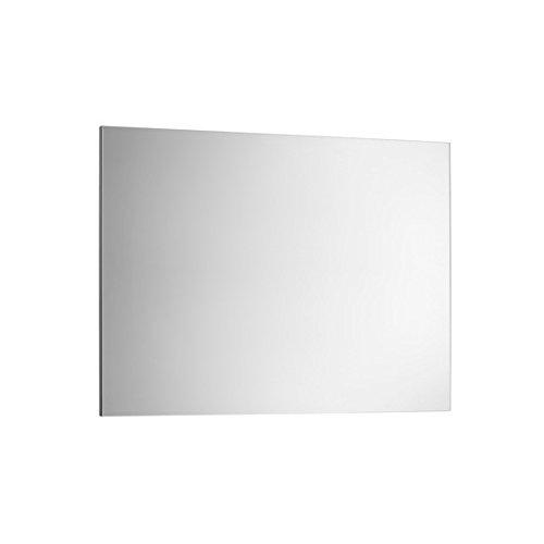 - Meuble salle de bain - Miroir Victoria Basic 700x600mm - Roca A812327406