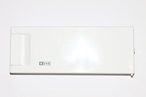 Gefrierfachtür, AEG,Electrolux, 2251651408 ,