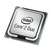 Intel Core 2 Duo E8400 3.0GHz 6MB 775 Processor