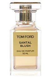 Tom Ford Private Blend 'Santal Blush' (トムフォード プライベートブレンド サンタルブラッシュ) 1.7 o...