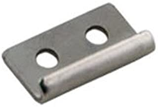 Southco Inc M1-41 Flush Pull Latch .075 to .275 Panel Thickness Pack of 2 Locking