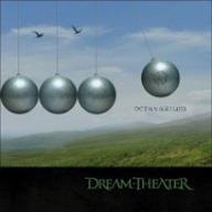 Octavarium by Dream Theater