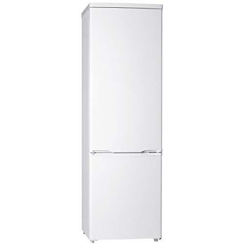 bon comparatif California – dd2-34-1 – Réfrigérateur Complexe 55 cm 273 la + Blanc Statique un avis de 2021