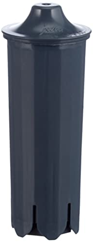Jura 161711 3 Filtry Wody, Plastik, Papier, Niebiesko/Granatowe